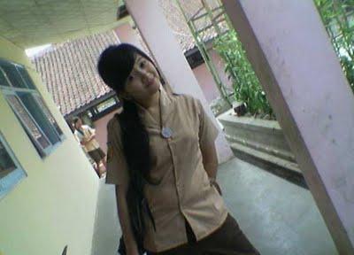 Pictures of Bugil Cewek Sma